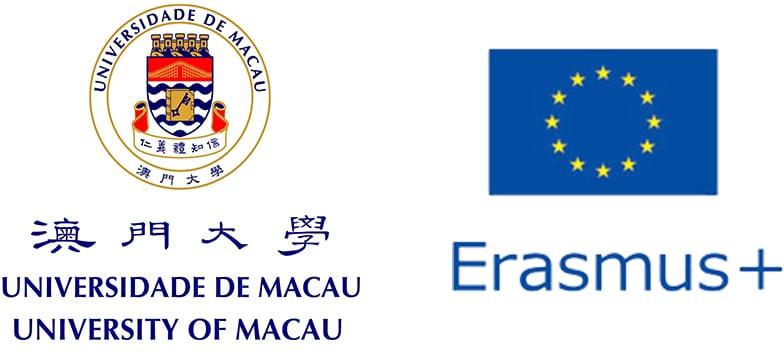 Jean Monnet Project Logo